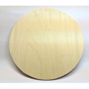 Круг диаметром 55 см