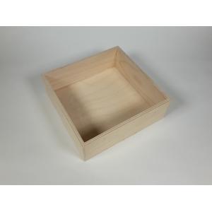 Подставка под 9 кубиков 5х5х5 см
