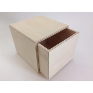 Кубик 14х14 см
